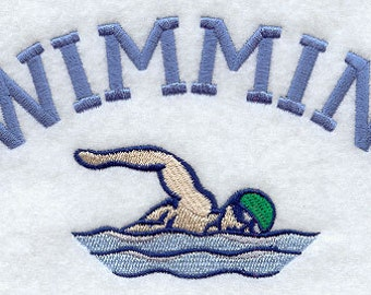 Swim Teams, Monogrammed Beach towels-  Cabana Personalized  In the finest Velour Towel - Anchor Beach Towels or Any design or Monogram