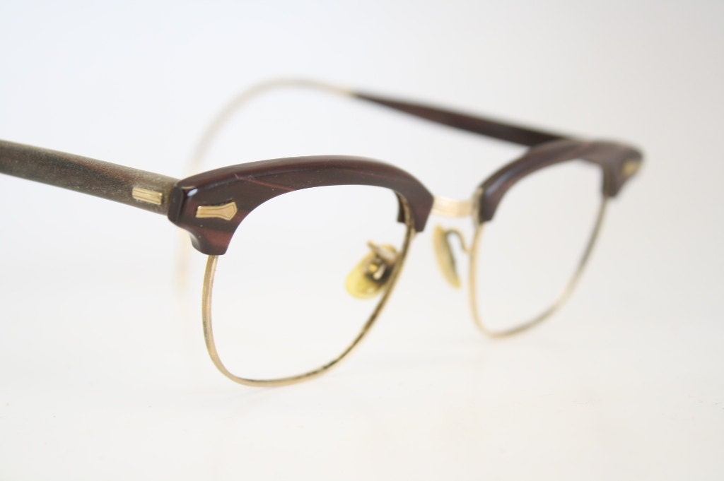 Malcolm X Glasses Frames Ray Ban Clubmaster Eyeglasses