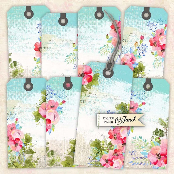 https://www.etsy.com/uk/listing/237254270/poppies-tag-digital-collage-sheet-set-of?ref=shop_home_active_7