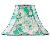 Large Lamp Shade: Designe...