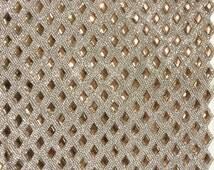 Crystal Rhinestone Bling Trim Sheets, Wedding Trim Centerpieces,Handbags