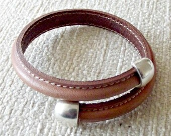 leather bracelets for women, leather bracelets, handmade jewelry, gifts for her, boho chic, bracelets for women, friendship bracelets