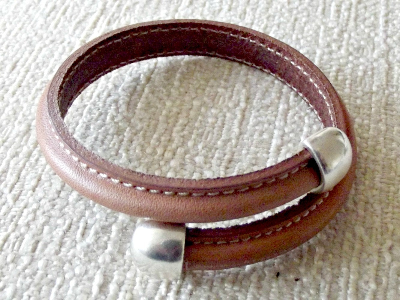 leather bracelets for women leather bracelets handmade