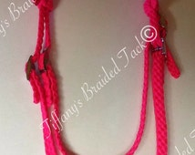 Unique Headstall Related Items Etsy