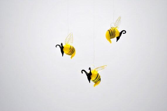 e36-178 Bee