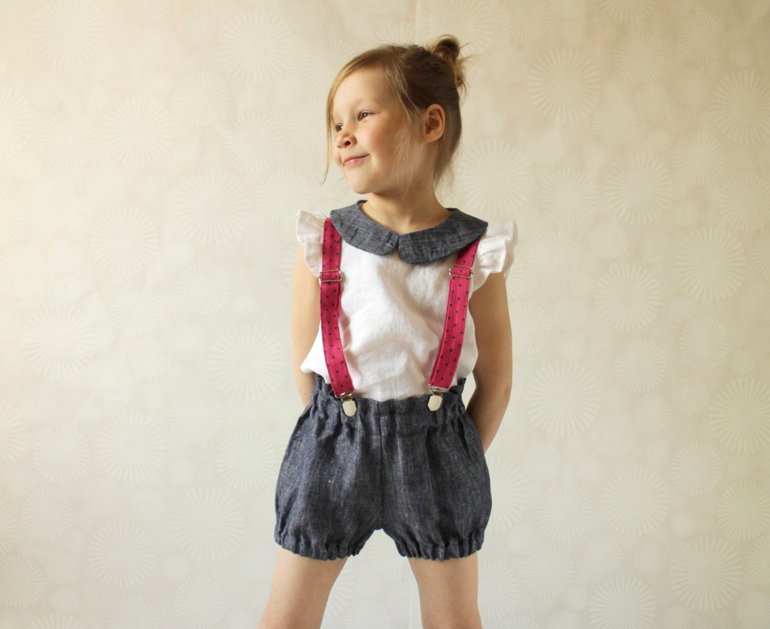 5T Girls Clothes