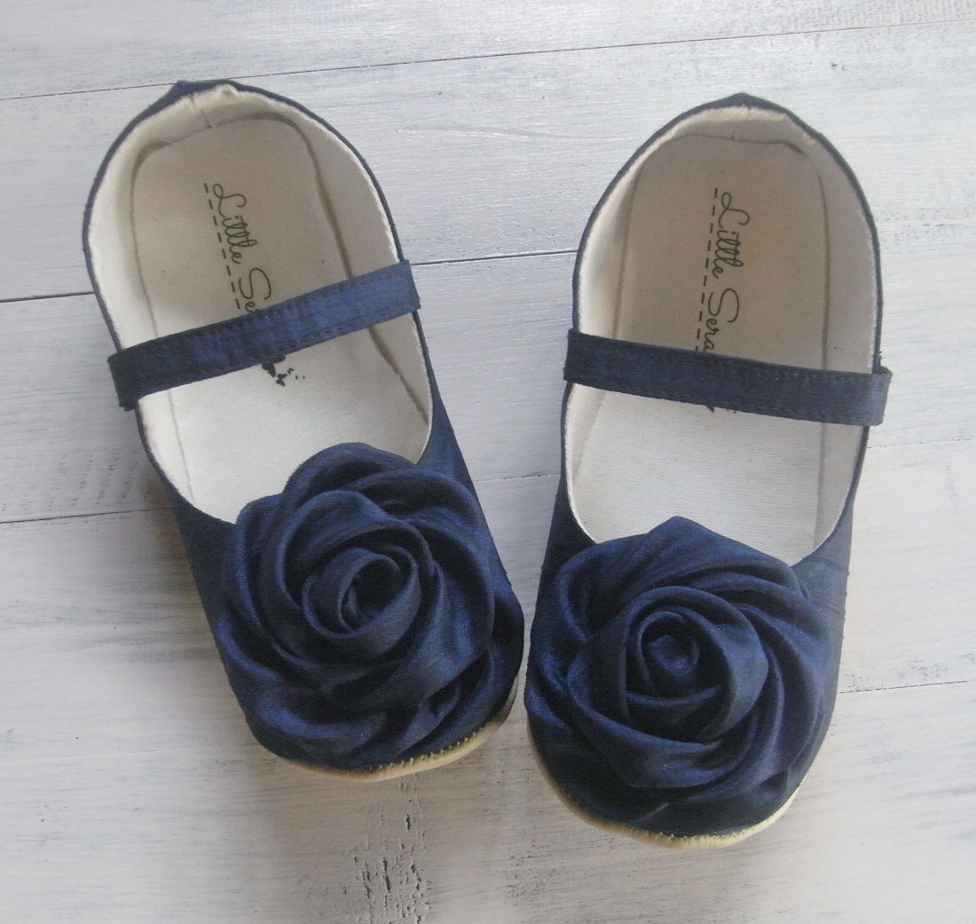 Shop for navy blue womens shoes at learn-islam.gq Free Shipping. Free Returns. All the time.