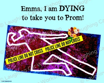 Prom Download promposal printable prom sign funny prom invite Ask to prom banner junior prom senior prom girlfriend funny prom invitation