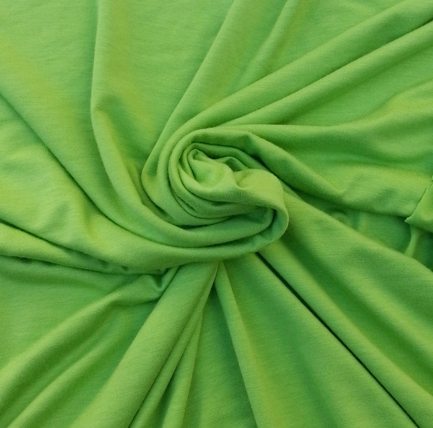 Modal spandex fabric jersey knit by the yard 4 way stretch for Spandex fabric