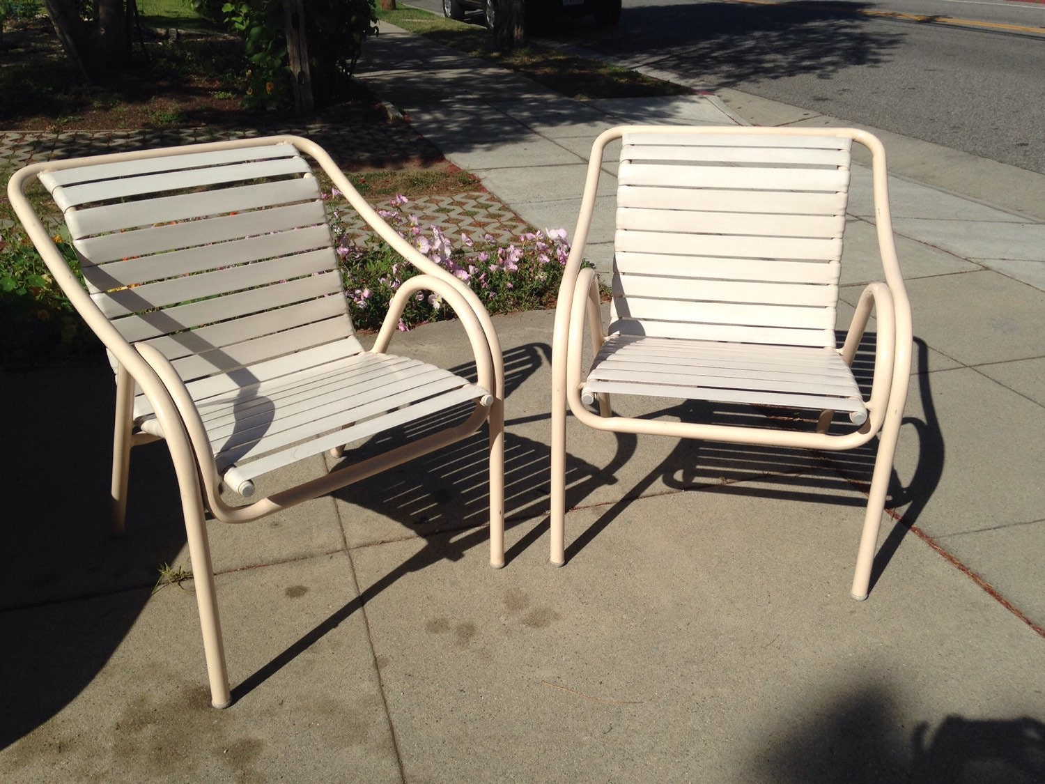 simple 25 brown jordan patio chairs type