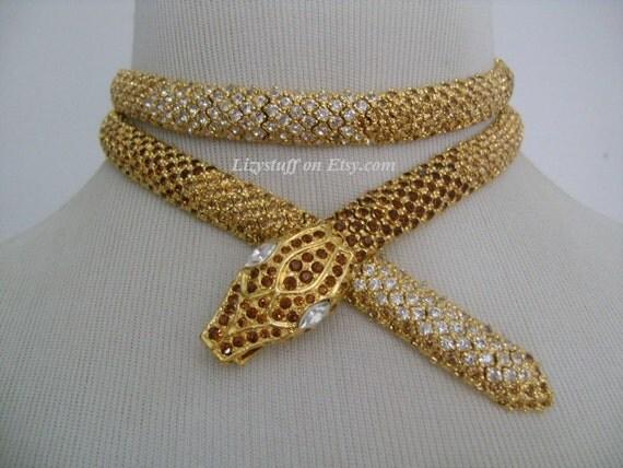 Lavish VALENTINO Museum Quality Collectors Piece Yellow