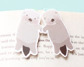 https://www.etsy.com/ca/listing/238062279/sea-otter-magnetic-bookmarks-mini-2-pack?ref=shop_home_feat_2