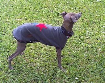 Italian Greyhound Shirt / Italian Greyhound Sweater / Italian Greyhound Jumper