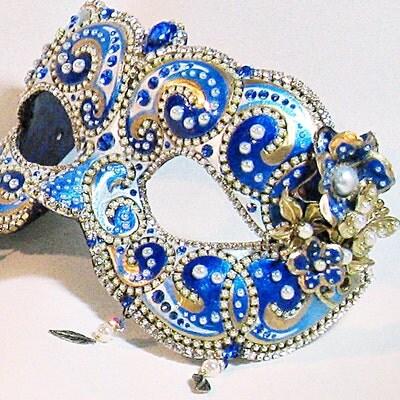 BejeweledMasquerade
