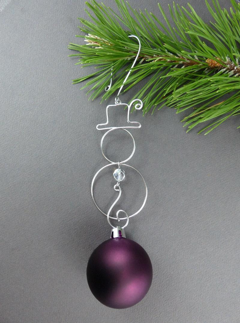 hooks for christmas lights on roof