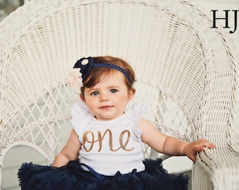 script gold glitter one 1 iron on first birthday shirt iron on letters vinylheat transfer kids shirt children 1st party photo