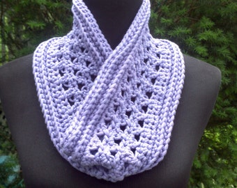 X Marks The Spot Cowl