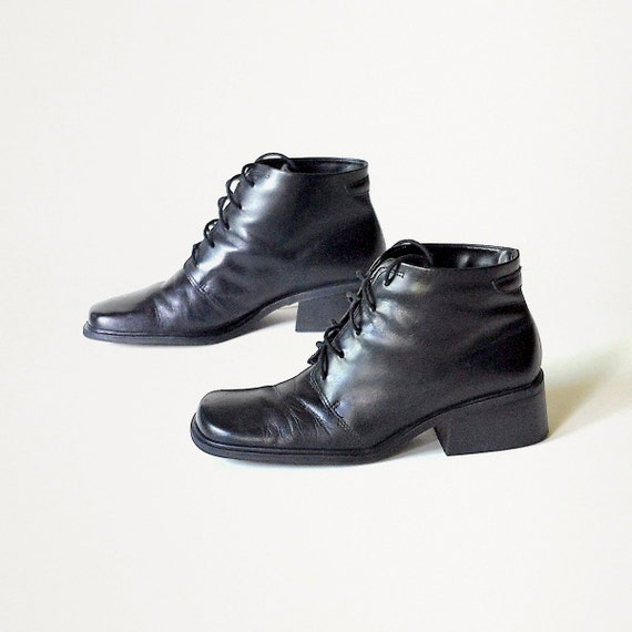 17 Best images about Women's boots on Pinterest | Knee ... |1990s Womens Boots