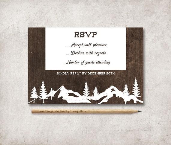 frage plus invite