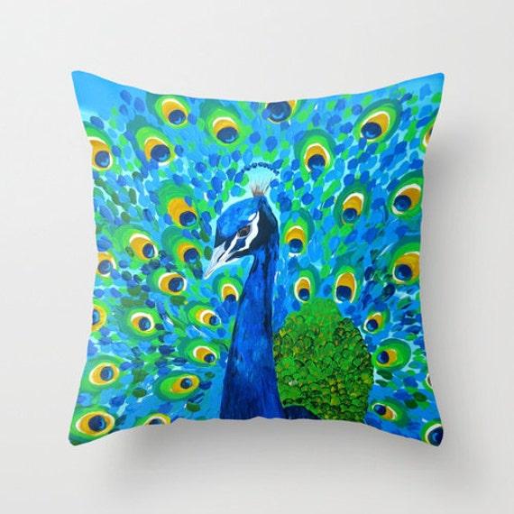 throw pillow covers blue throw pillows turquoise throw