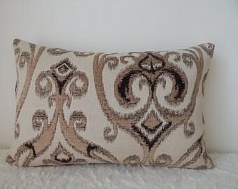 Modern 12x18 pillow cover,throw pillow,decorative pillow