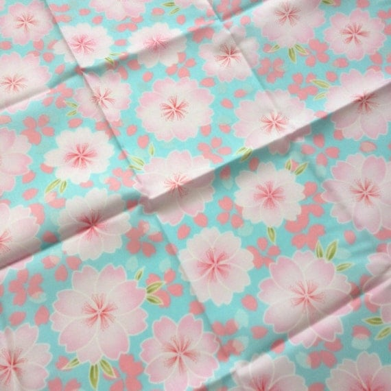Furoshiki japanese wrapping cloth japanese by smithjackjapan for Japanese wrapping