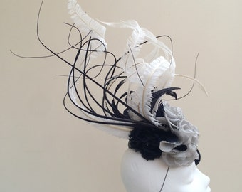 Royal Ascot, Couture Hats, Melbourne Cup, Dubai Gold Cup, Kentucky Derby, Goodwood, Cheltenham Races, Large Hats, Tall Hats, Costume Hats.