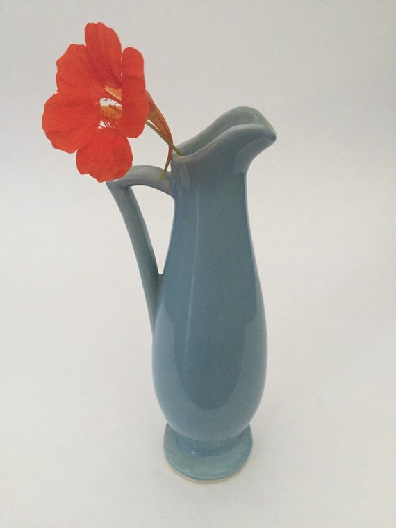 Shawnee Pottery Vase  on Etsy