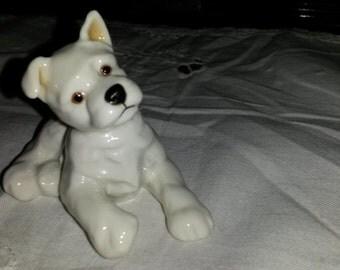 Hutschenreuther Dog