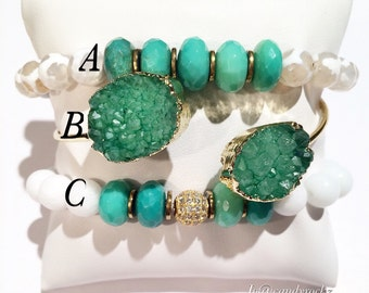 Summer Sea Armcandy