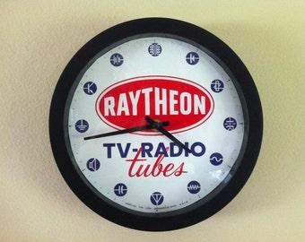 Raytheon Etsy