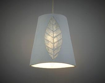 Pendant light. Lighting. Dining room lighting. Hanginh light. Ceramic pendant.