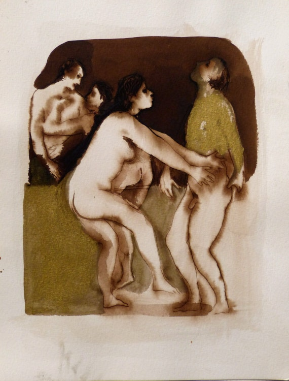 sex shop göppingen erotische kunstwerke