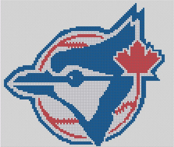 the toronto blue jays the creation essay Contrary to a once-widely promoted theory that abner doubleday  baseball's creation  tampa bay rays, toronto blue jays al central: chicago.