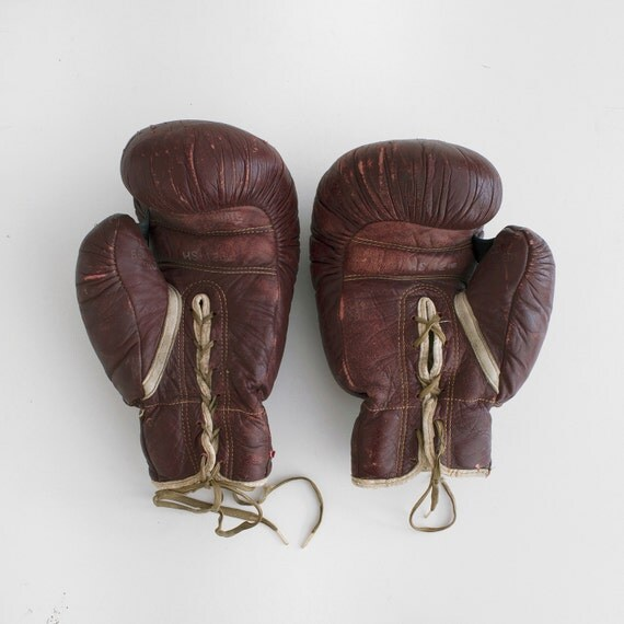 Shiv Naresh Teens Boxing Gloves 12oz: Vintage Boxing Gloves Gold Smith Boxing Gloves Boxing