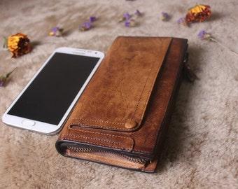 mens designer wallets cheap grsb  Gift