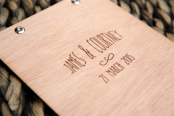 Custom Wedding Paper Holder Sets | Menu Holder | Order of the day | Order of service | Speech Holder