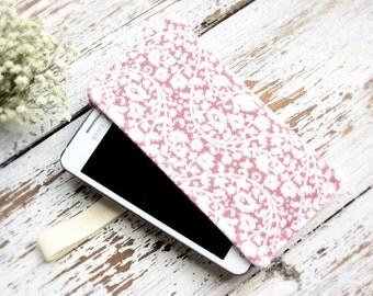Phone case, Phone cover, Iphone case, Samsung case,