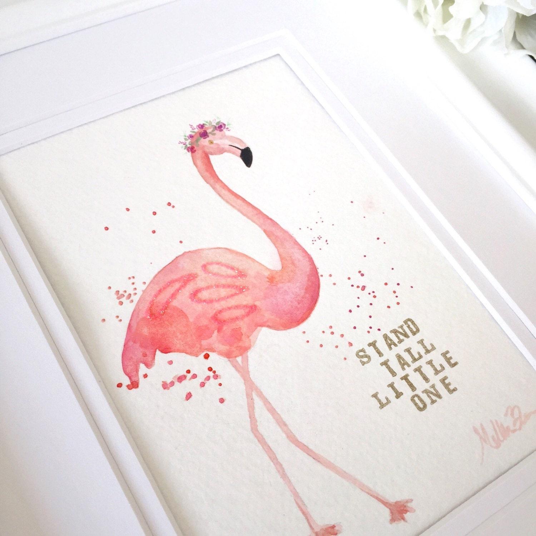 Flamingo Road Nursery
