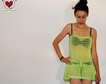 CopriCopricostume Dress