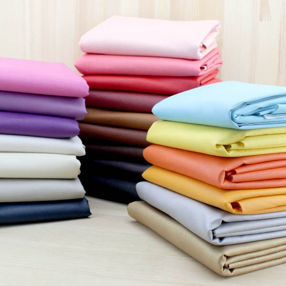 51 inch width durable faux leather fabric pu leather fabric for Sewing materials