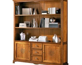 Bookcase Althea B