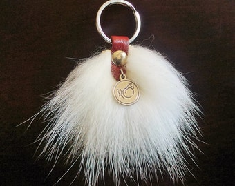 Key Oslo / Oslo keychain