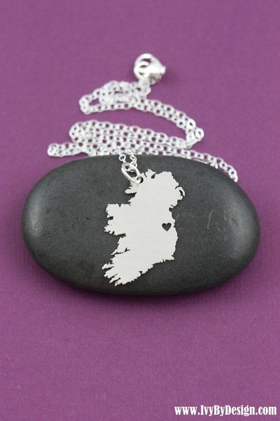 sale ireland necklace jewelry europe jewelry
