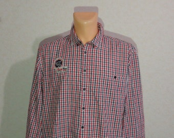 Shirt for Mens ,XLarge  Size