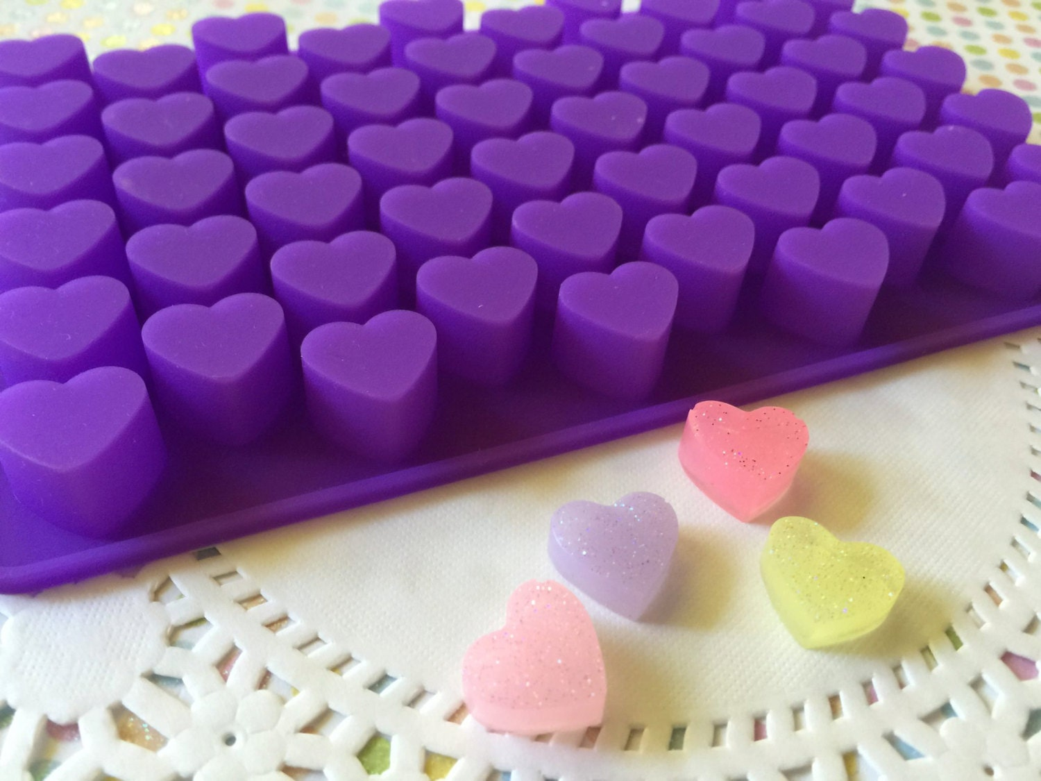 Soap Molds Wholesale Lot Soap Making Molds Silicone Molds – Fondos