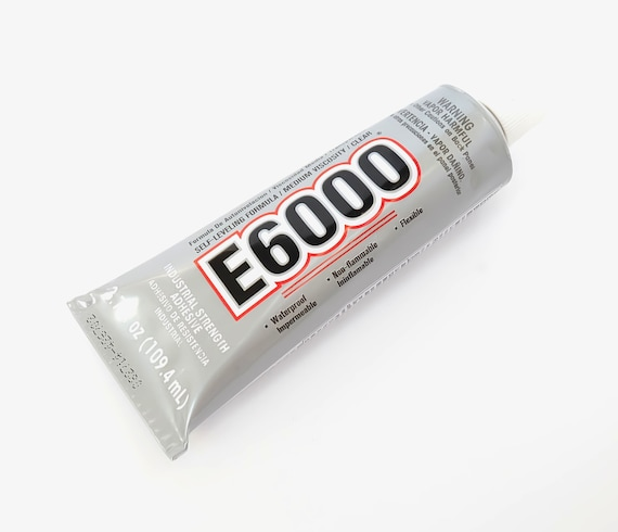 Industrial Strength Epoxy : E industrial strength adhesive wholesale craft glue