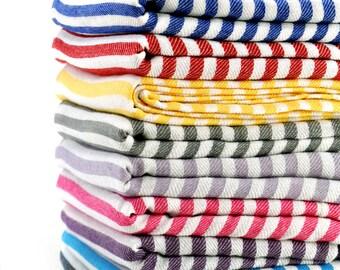 Yoga Mat Towel Baby Girl Towel Peshtemal Robe Massage Accessories Showering Sheet Bath Towel Spa Items Bath Towel Wrap Kids Bathtub Towel