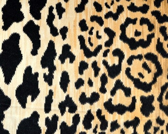 BIG SALE TODAY!!!,Jamil Natural Velvet Fabric By The Yard