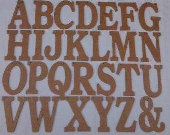 wooden bunting letters, party banner, letters, wooden letters, bunting, wooden garland,garland